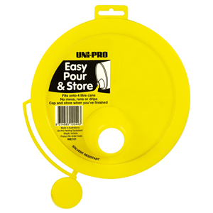 Unipro Easy Pour & Store