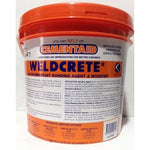 Weldcrete Bonding Agent 4 litre