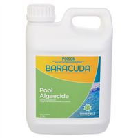 Baracuda Algaecide Pool 2.5L