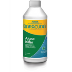 Baracuda Algae Killer 1L