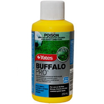 Weedkiller Buffalo Pro Concentrate 250ml