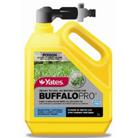 Weedkiller Buffalo Pro Hose On 2L