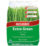 Fertiliser Extra Green Lawn 20kg