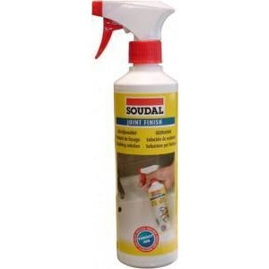 Soudal Joint Finish Solution 500ml