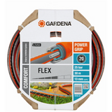 Hose Flex 13mm