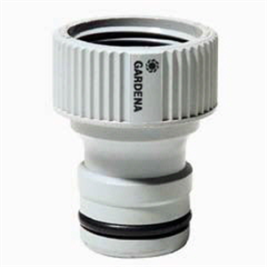 Adaptor Tap Nut 3/4 Maxi-Flo 18mm
