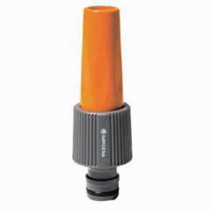 Nozzle Jet Adjustable Maxi-Flo