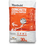 Concrete Pack Drymix GP 20kg Rainproof