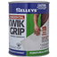 Kwik Grip Horizontal Tins