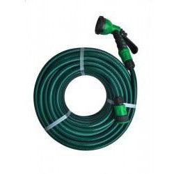 So-Green Garden Hose 12mm x 15m