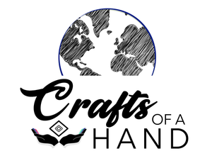 Crafts of a Hand