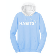 LIMITED EDITION: Undercover Hoodie