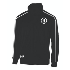 Legacy Tracksuit Top