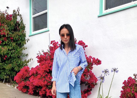 5 Petite Fashion Bloggers You Need to Follow