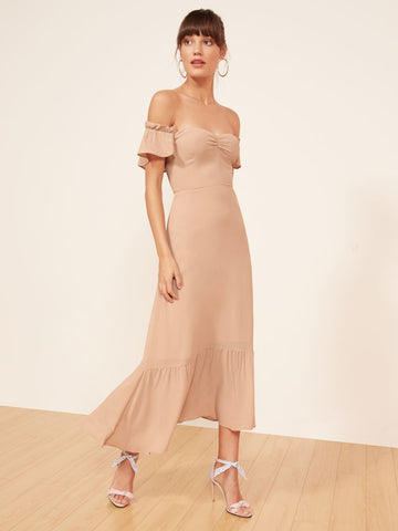 https://redirect.viglink.com?key=b8306f8d0a6aa30360e3d3abccba5a64&u=https%3A%2F%2Fshop.nordstrom.com%2Fs%2Fsanctuary-eden-front-button-midi-dress-regular-petite%2F5150631%3Forigin%3Dcategory-personalizedsort%26breadcrumb%3DHome%252FWomen%252FClothing%252FPetite-Size%2520Clothing%26color%3Dblack&opt=true