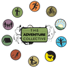 The Adventure Collective