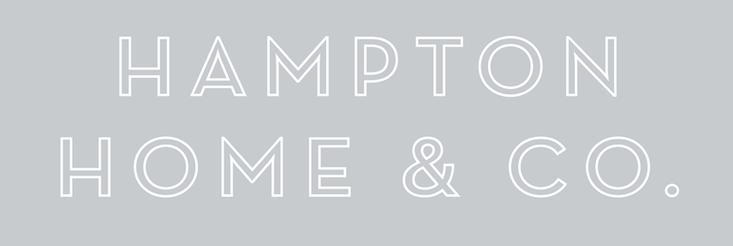 Hampton Home & Co.
