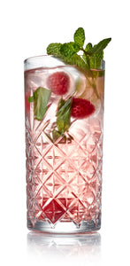 Winston Highball Set of 4