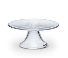 Salut Cake Stand Small