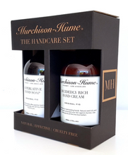 The Hand Care Set