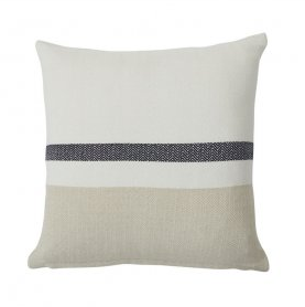 Salinger Cotton Cushion