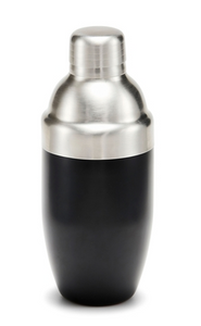 BOND Cocktail Shaker