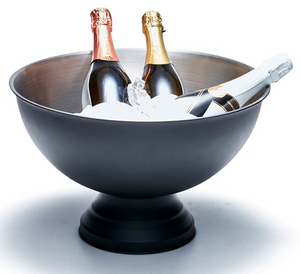 Bond Champagne Bowl