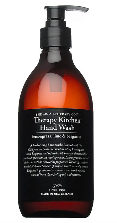 Kitchen Hand Wash 500ml