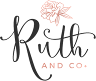 Ruth & Co. Boutique