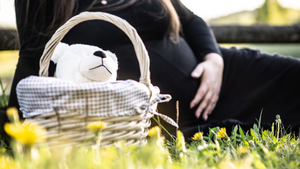 13 Tips To Help Prepare For Baby's Arrival