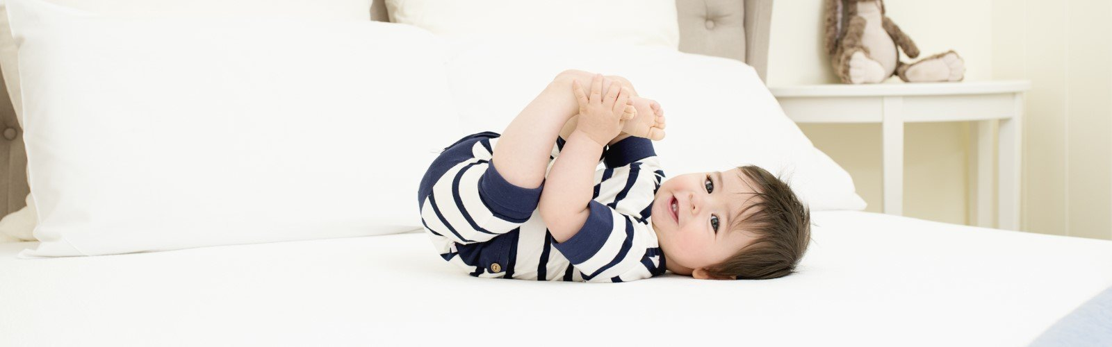 Li'l Zippers - Australia's Premier Baby Brand - Rompers - Beanies - Blankets - Gift Sets