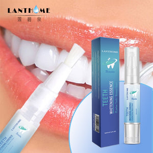 3D Teeth Whitening Pen