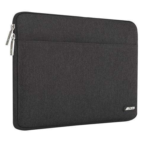 Laptop Sleeve Cover Bag Case for Macbook Pro 13.3 inch