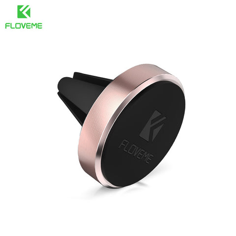 FLOVEME Universal Magnetic Car Phone Holder FREE+SHIPPING