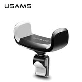 USAMS 360 Degree Rotatable Car Phone Holder  FREE+SHIPPING