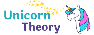Unicorn Theory