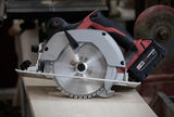 "Multi-Saw Blade 6-1/2"" (160mm)"