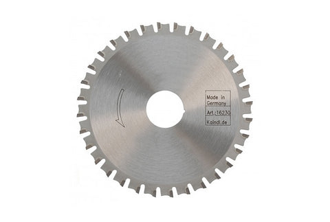 "Multi-Saw Blade 4-3/4"" (120mm)"