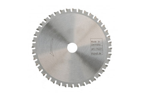 "Multi-Saw Blade 8-1/4"" (210mm)"