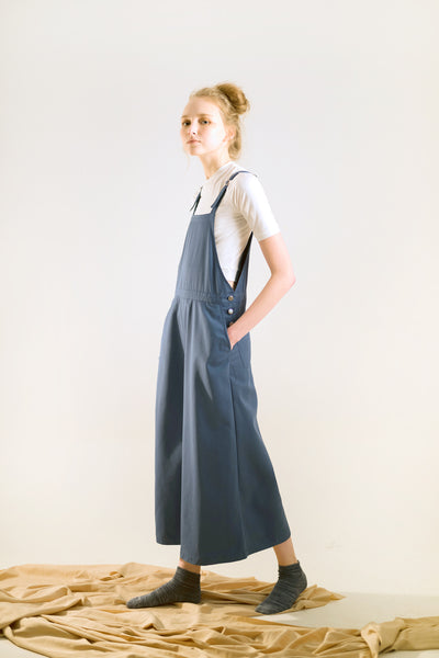cute womens overalls
