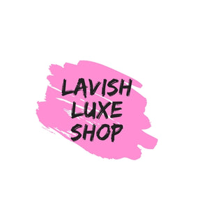 Lavish Luxe Shop