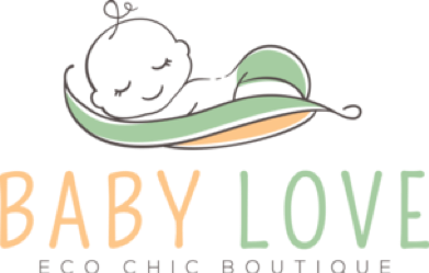 baby love diaper care
