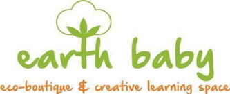https://earthbabyboutique.com