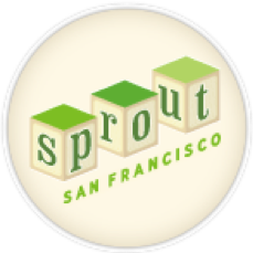 https://www.sproutsanfrancisco.com/