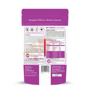 BERRY ACTIVE IMMUNE 200g