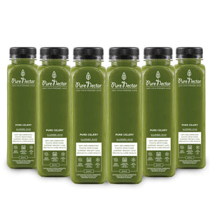 PURE CELERY SET 300mL