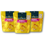 MANGO FRUIT CRISPS 3 PACK
