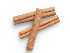 Health Benefits Of Cinnamon: Aiding Digestion & Absorption