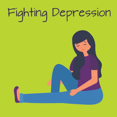 Fighting Depression: The Need of the Hour
