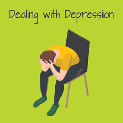 Ten Intriguing Facts While Dealing With Depression